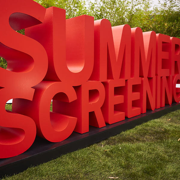 ProSiebenSat.1 Summer Screening